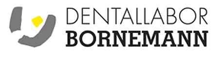 Dentallabor Bornemann GmbH